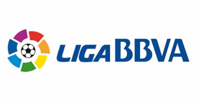 El impacto de la crisis económica sobre la industria del fútbol español