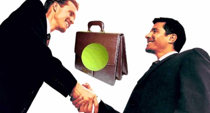 Proyelicitudes: los  proyectos son el futuro de la contratación