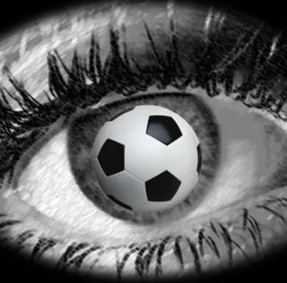 Diecinueve formas de entender el lenguaje persuasivo de El producto fútbol