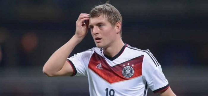 Fútbol Alemán, un modelo de negocio para seguir…y practicar