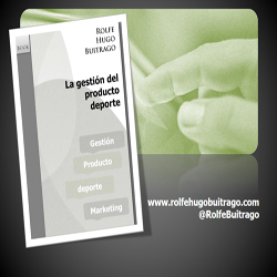 caratula-ebook250x250