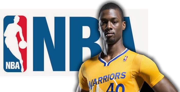 NBA, la visibilidad de marca de una valla humana