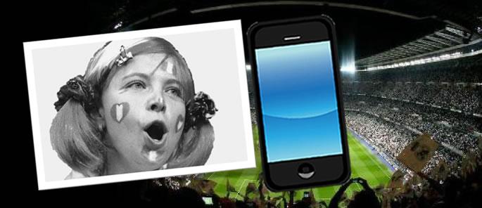La revolución digital ha dado voz a todos y ha hecho que todos sean su propio canal