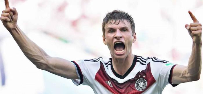 ¿Por qué la economía alemana imita a la de su Liga de fútbol?