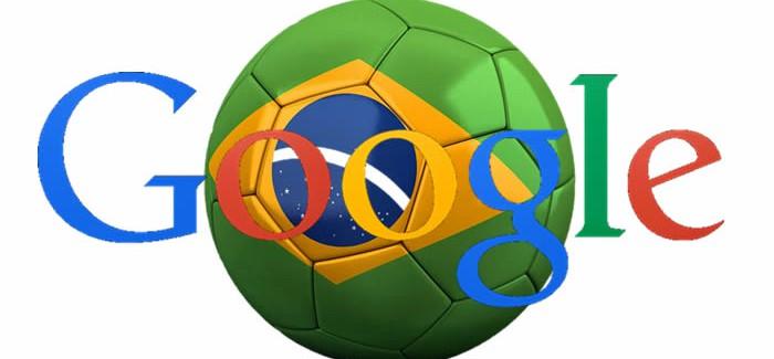 ¿Por qué el producto fútbol es una plataforma de marcas?