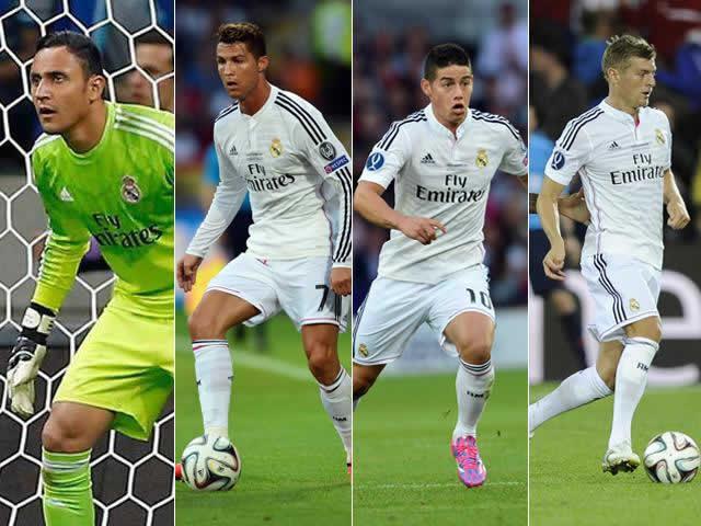 ¿Por qué la empresa Real Madrid no es una SAD?