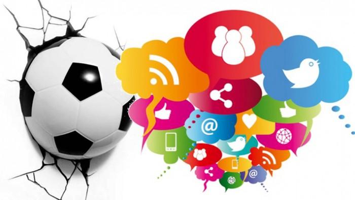 Las debilidades de los gerentes de marketing para gestionar un producto en redes sociales