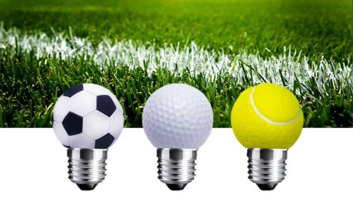 Marketing, un hábil jugador en los mercados del deporte