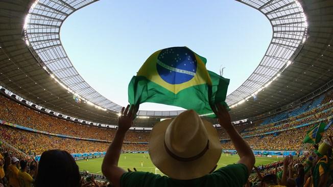 copa-mundo-brasil-2014