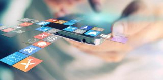 Redes sociales, el hábitat natural del consumidor de las cinco pantallas