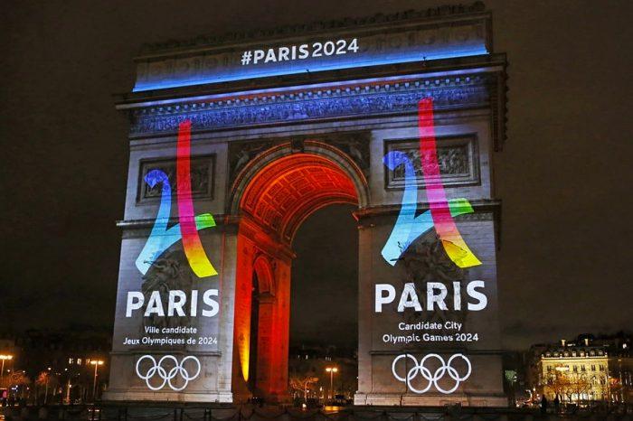 Cómo influye el deporte en una marca país o marca ciudad