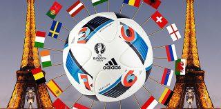 El Juego Limpio Financiero transforma la economía del fútbol