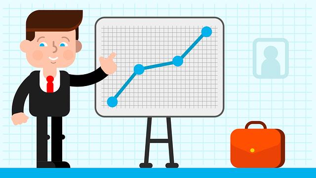 ¿Por qué los gestores de ventas le huyen al marketing de contenidos?